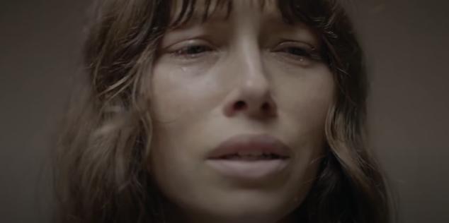 the sinner huilen