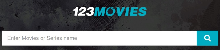123movies films zoeken