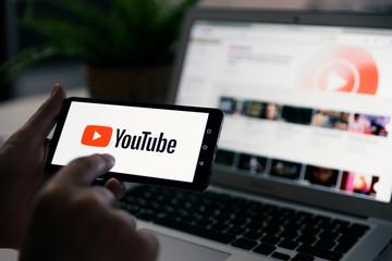 Youtube videos downloaden